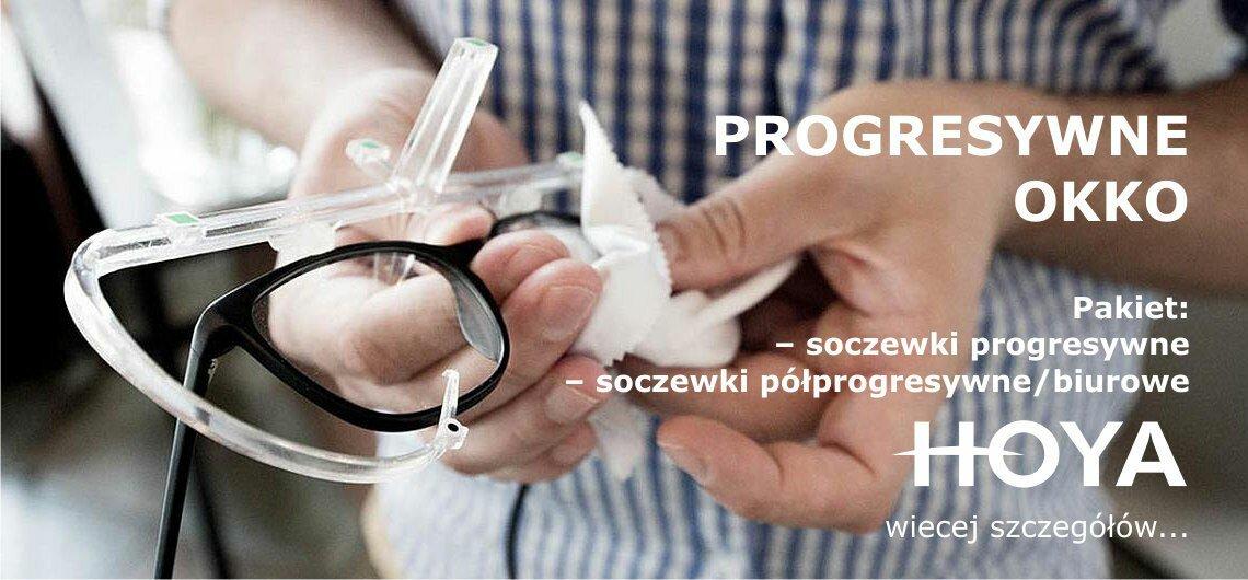 slider-soczewki-progresywne